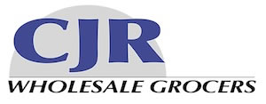 CJR Wholesale Grocers