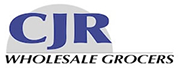 CJR Wholesale OMS